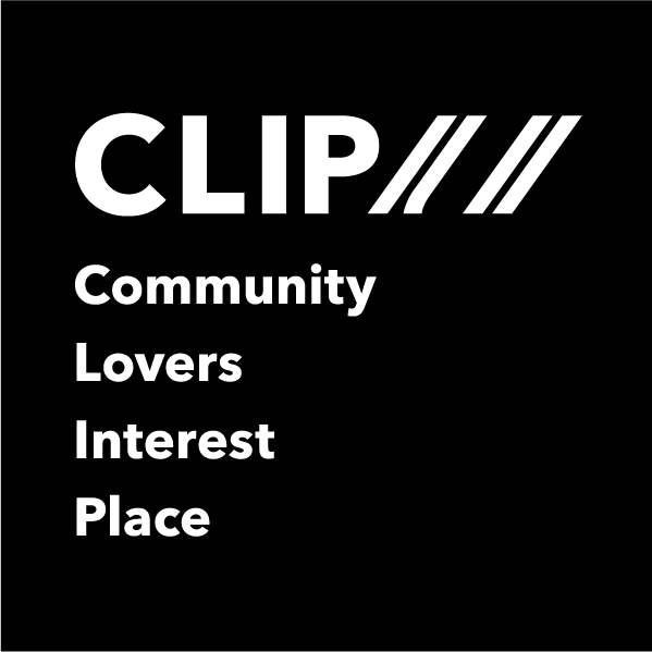 阿倍野・昭和町 カフェ&コワーキングスペース CLIP